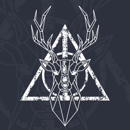 Creare una maglietta su licenza ufficiale Warner Bros di Harry Potter