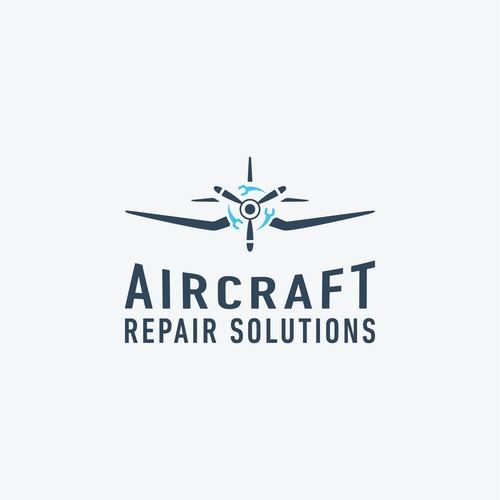 AirCraft Repair Solutions