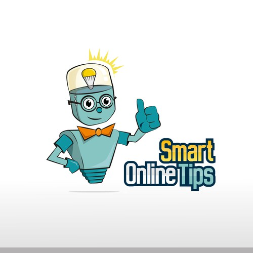 Smart Onlie Tips