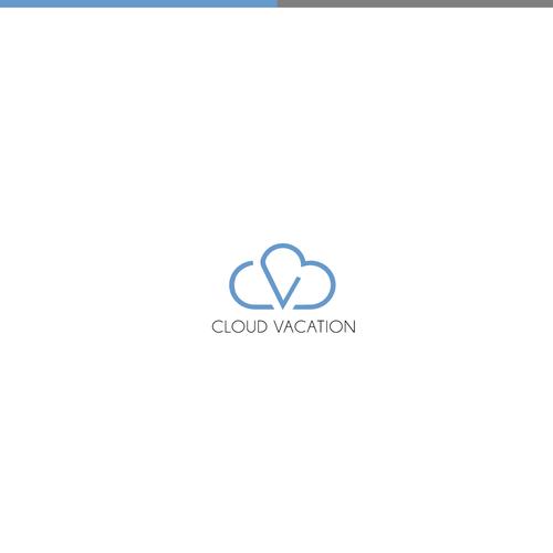 Cloud Vaction