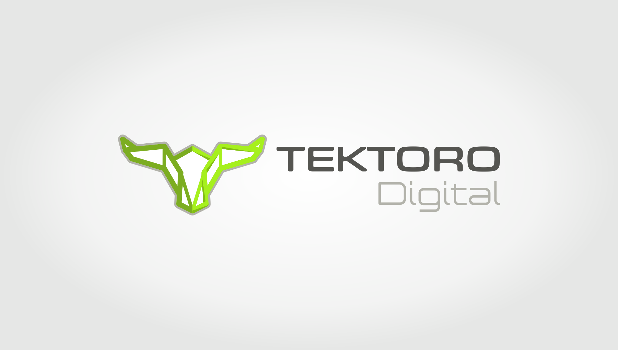 TekToro Digital Marketing needs a professional new logo.