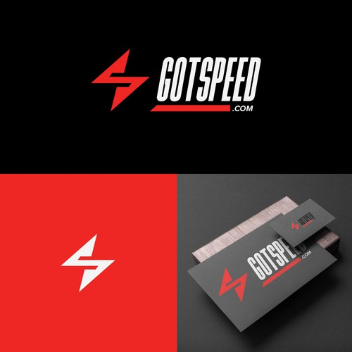 GotSpeed.com