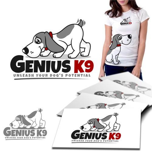 Genius K9