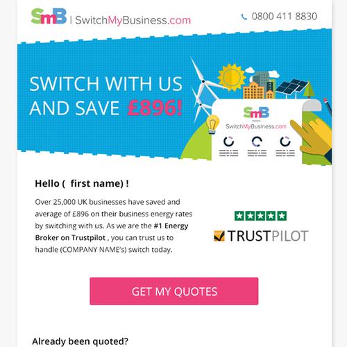 SwitchMyBusiness.com