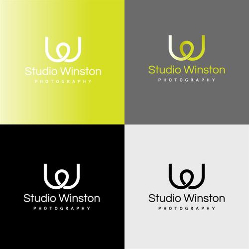 #ImWinner Minimalist for Studio Winston