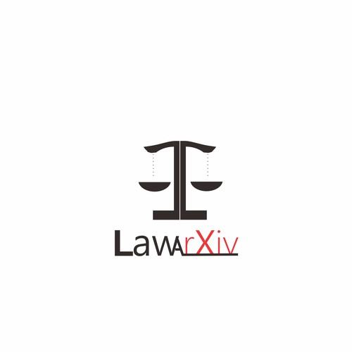 Law Arxiv Project