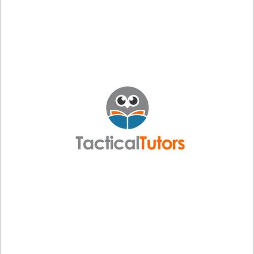 Tactical Tutors