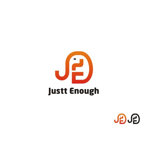 Just Enough