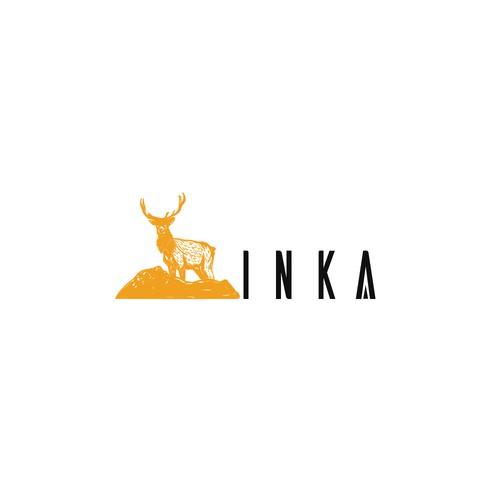 logo inka