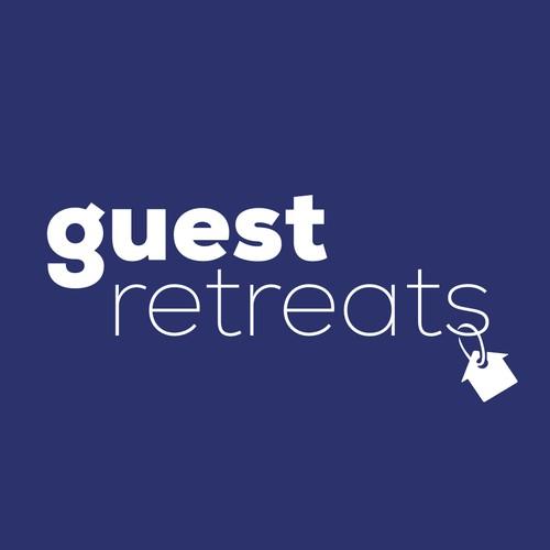 Vacation Rental Property Logo