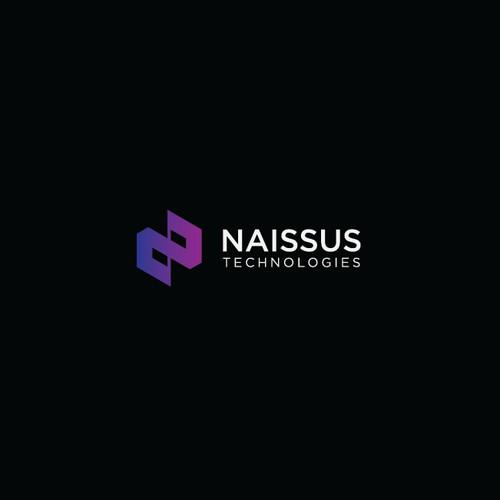 Naissus Technologies