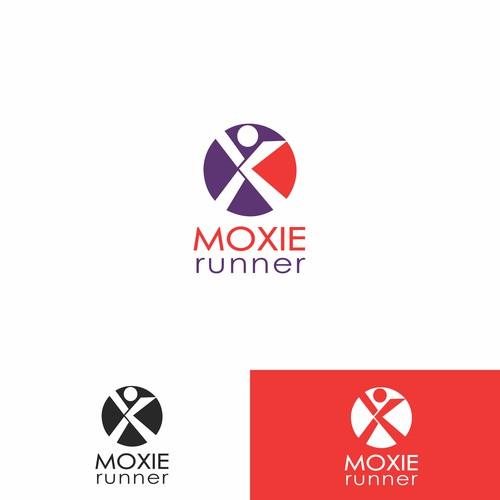 Moxie runner