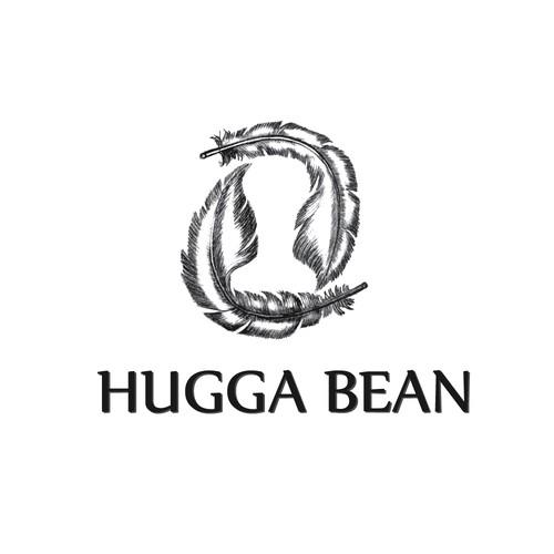 Hugga Bean