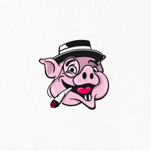 Mr. Hogs Cannabis Dispensary