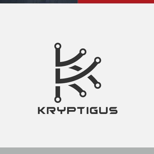 logo kriptigus