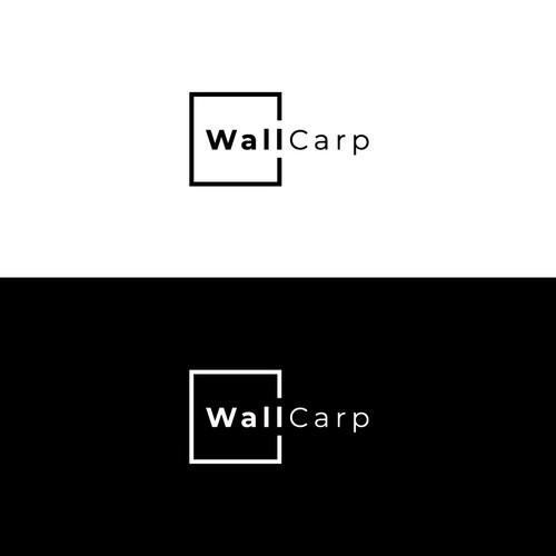 WallCarp