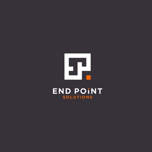 logo for End Point Solutions