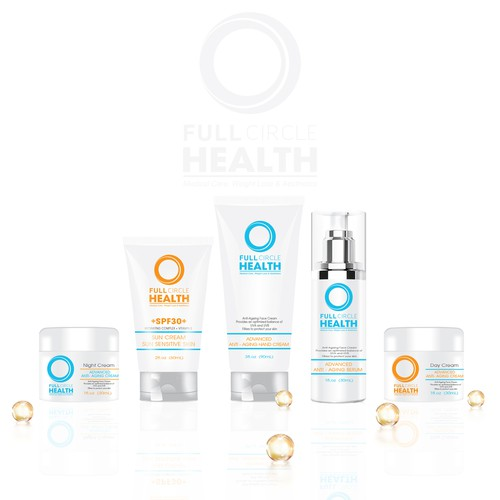 Full Circle Health