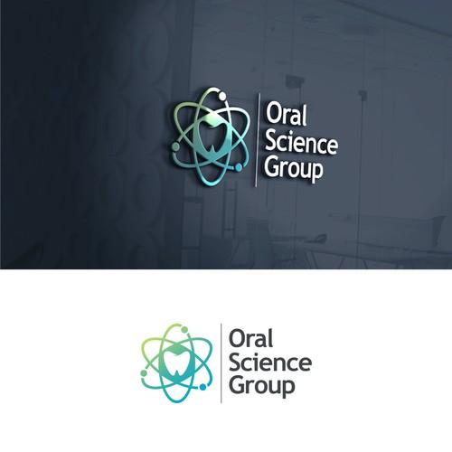 oral science group