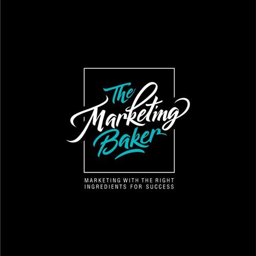 The Marketing Baker