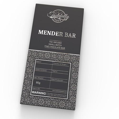 Mender Bar