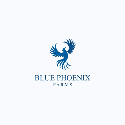 Blue Phoenix Farms