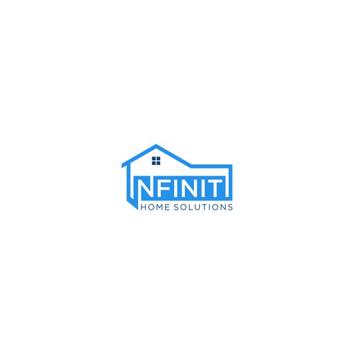 Infiniti Home Solutions