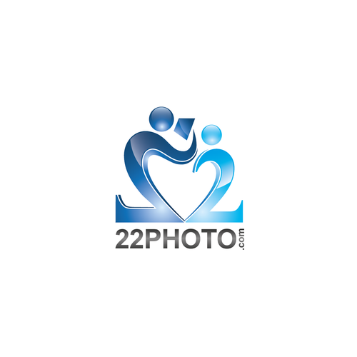 Help 22Photo.com create a memorable logo