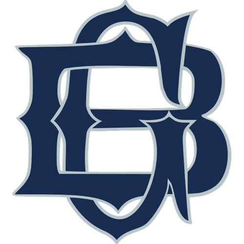 Boca Grove Golf & Tennis Club needs a new logo