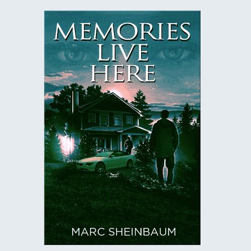 Memories Live Here