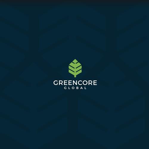 Greencore Global
