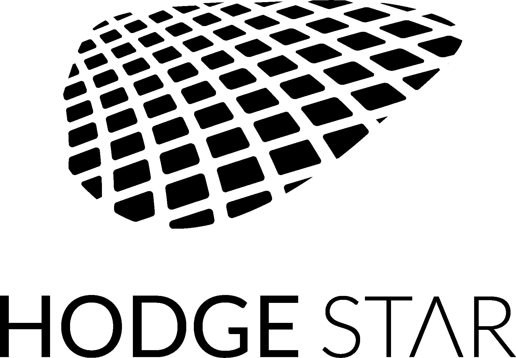 Design a logo for a small mathematical software business