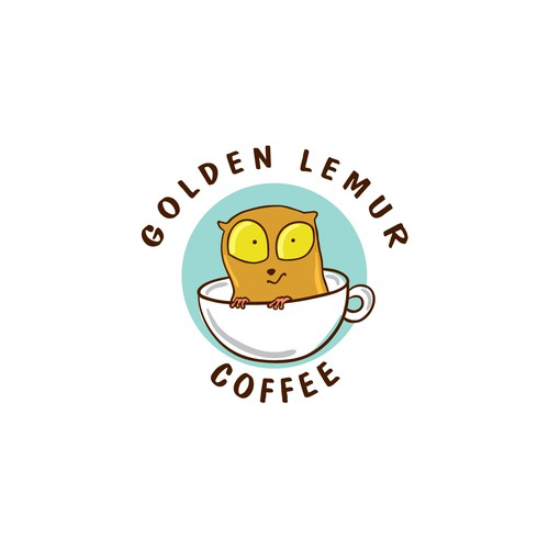 Golden Lemur Coffee