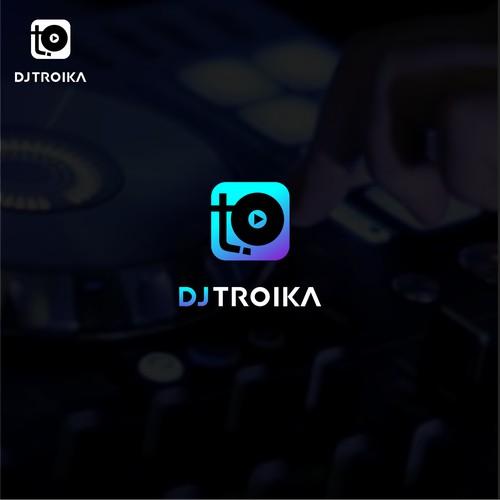 DJ Theme