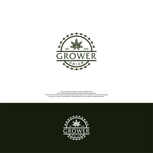 Grower Union