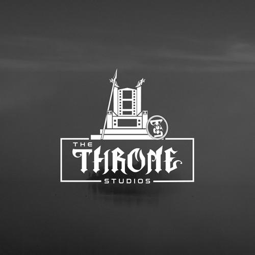 The Throne Studios