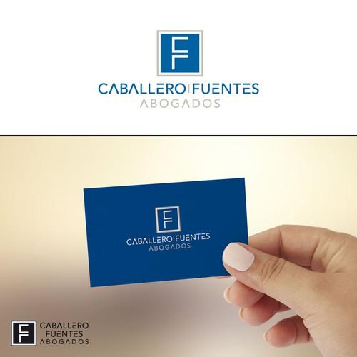 CABALLERO/FUENTES