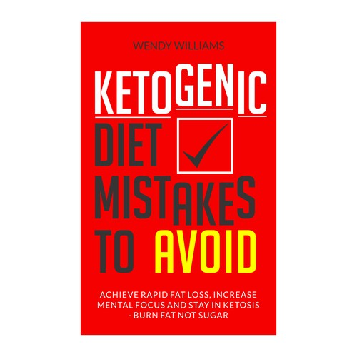 Ketogenic Diet Mistakes to avoid