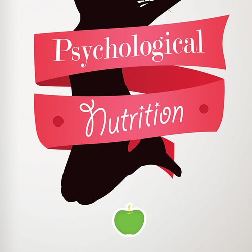 Psychological nutrition