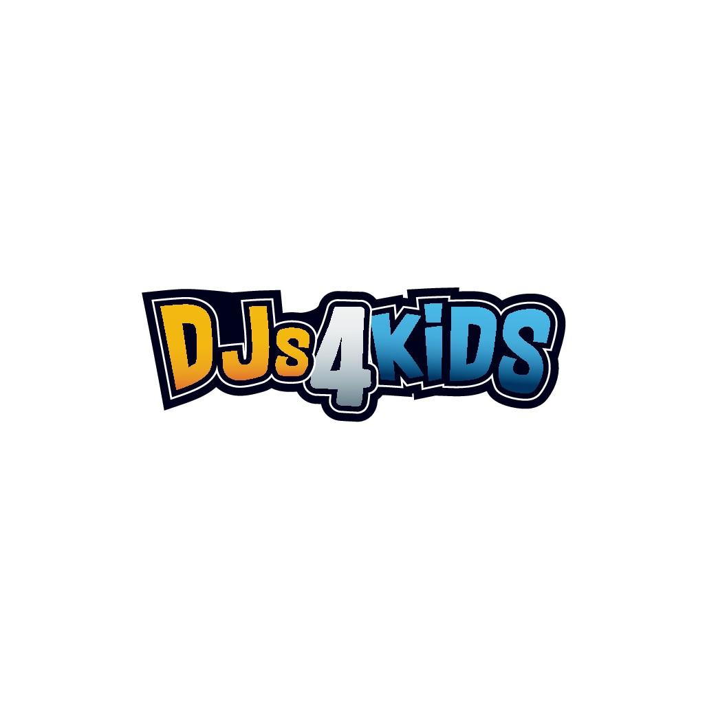DJs Raising Money For Kids