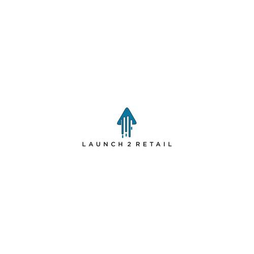 LAUNCH 2 RETAIL