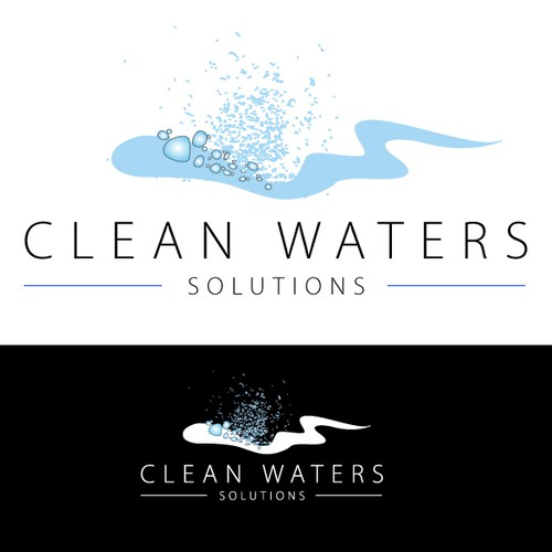 environmental product logo.