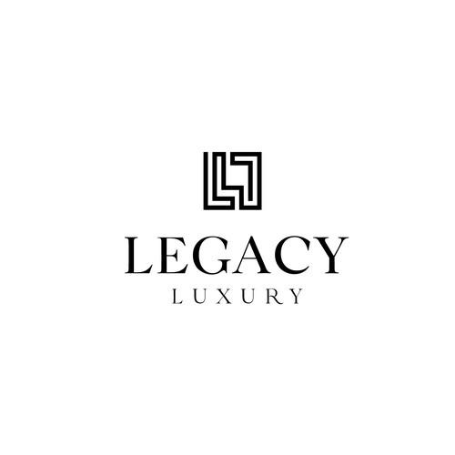 Legacy luxury