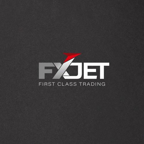 FXJET First Class Trading