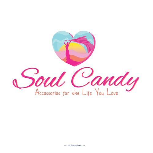 Soul Candy logo