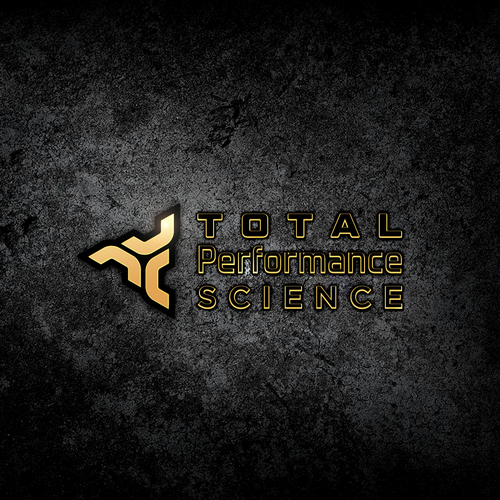 TOTAL Performance Science