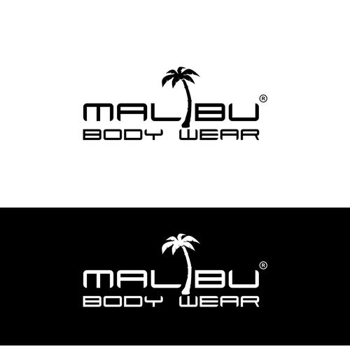 Malibu Body Wear® logo
