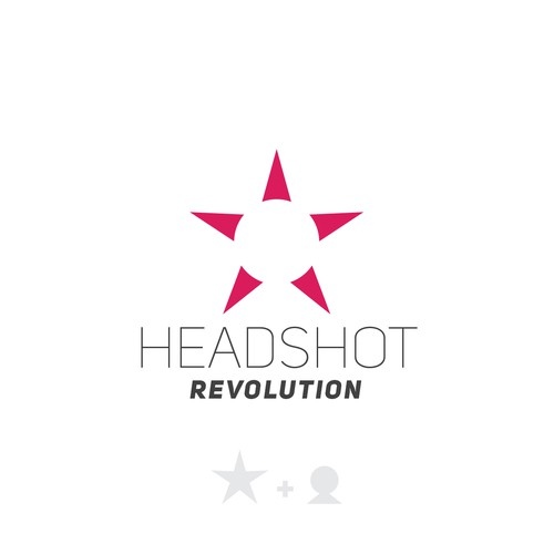 Headshot Revolution