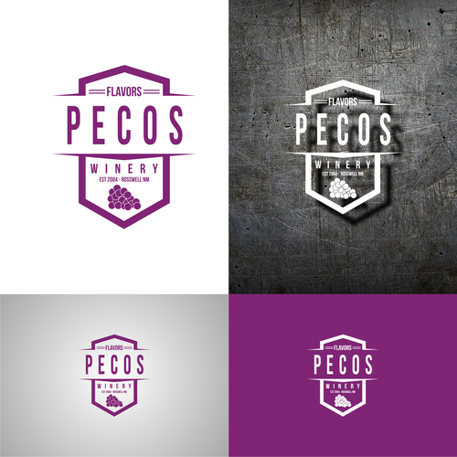 Pecos Flavors Winery