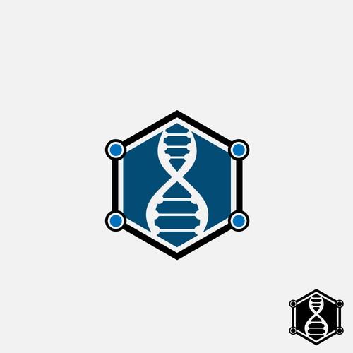 Icon for logo